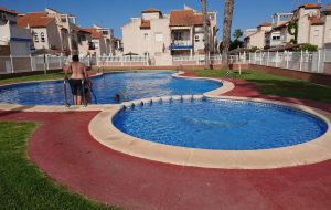 Apartament SENA Playa Flamenca