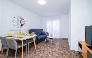 Apartament Sofia