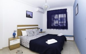 Apartament Solar