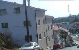 Apartamento Calzada 16
