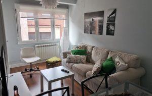 Apartamento Danie
