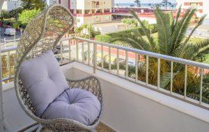 Apartamento Gandiazar Premium