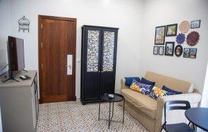 Apartamento La Botica