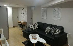 Apartamento Rios