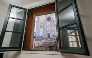 Apartamento Sombra de la Catedral