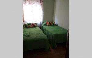 Apartamento en Cimadevilla - VUT1126AS con wifi