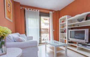 Apartamentos Centro Jerez