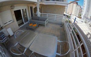 Mejores Apartamentos-dulpex Hukako en Playa de Gandia