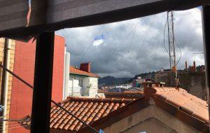 Apartamento en Casco Histórico y a 300m de la Playa