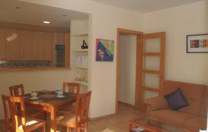 Apartaments Villa Conchi