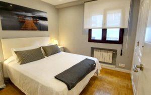 Apartment Calle Numa Guilhou
