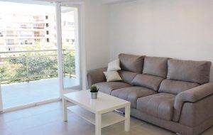 Apartment Salou XII