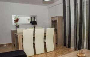 Appartement Alicante Elche