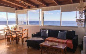 Beach House With Ocean Views * Balcony * 2BRs