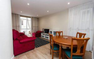 Bonito Apartamento en Santander
