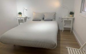 Bonito apartamento cerca de barcelona