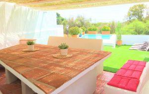 Cabopino House II - Marbella