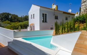 Cabopino House - Marbella