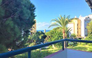 Cabopino Suites - Marbella