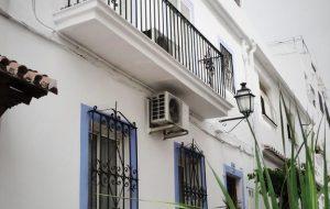 Casa-Casita