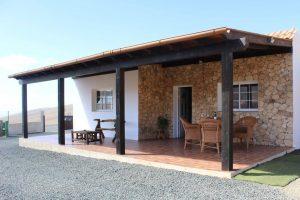 Casa Fayagua