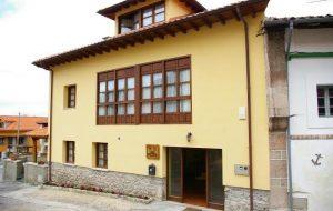 Casa Pelayin