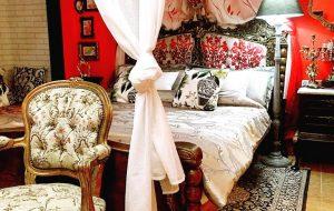 Casa Ronda 1808