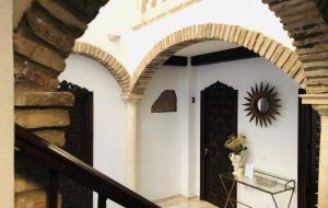 Casa Turística - Homies Córdoba