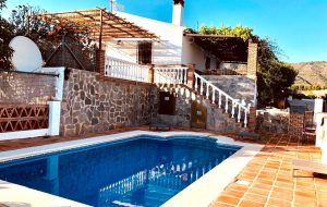 Casa Urdiales
