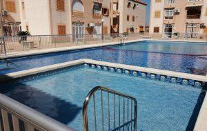 Casas Holiday - Playa Acequion 3