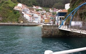 Casina del Puerto