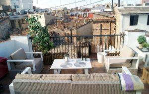 Preciosos Apartamentos en el Carmen
