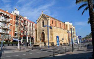 Tarragona Ciudad