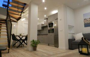 Tu Casa en Santander
